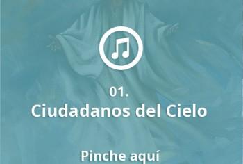 01 Ciudadanos del Cielo