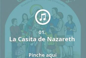 01 La Casita de Nazareth