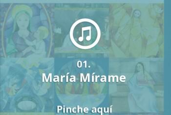 01 María Mírame