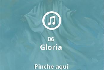 06 Gloria