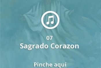 07 Sagrado Corazon