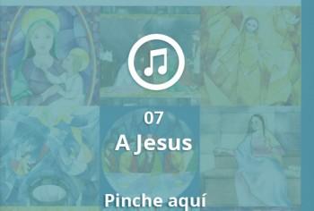 07 A Jesús