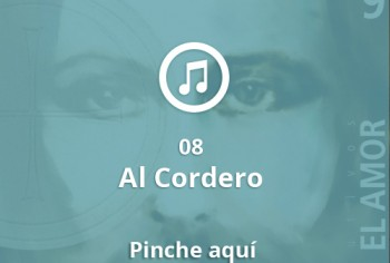 08 Al Cordero