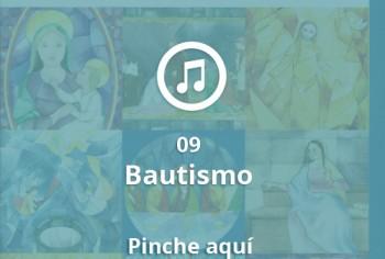 09 Bautismo