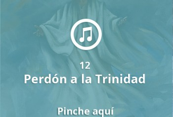 12 Perdon a la Trinidad