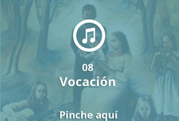 08 Vocación