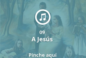 09 A Jesús