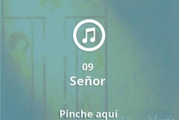 09 Señor
