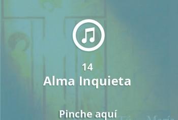 14 Alma Inquieta