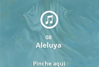 08 Aleluya