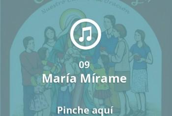 09 María Mírame