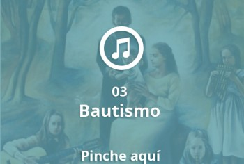 03 Bautismo