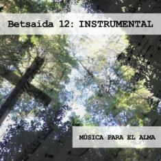 Betsaida 12 (Disco Completo)